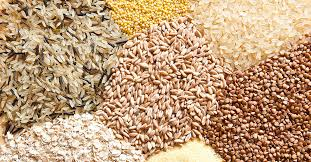 Зерно